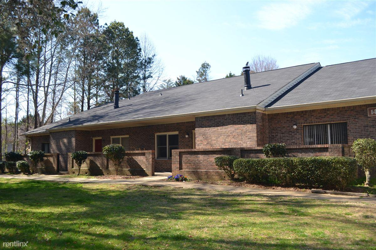 Section  Apartments In Lawrenceville Ga