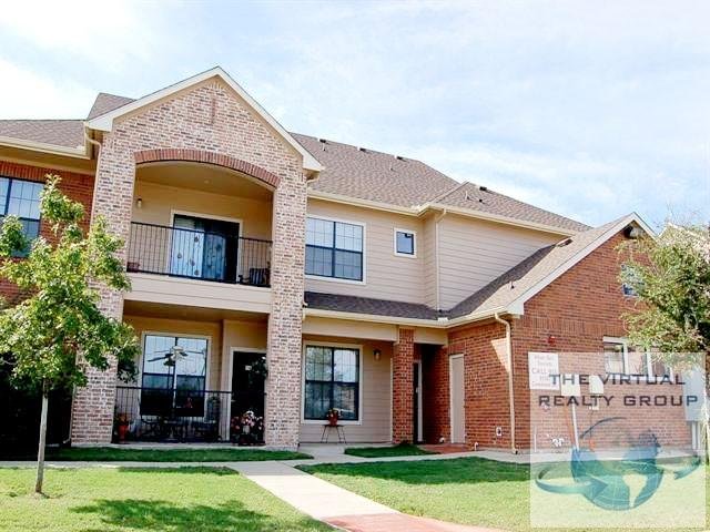 Aventine apartments fort worth tx walk score - 3 bedroom apartments in fort worth ...