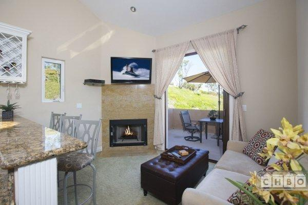 $2575 1 bedroom Apartment in Northern San Diego Solona Beach