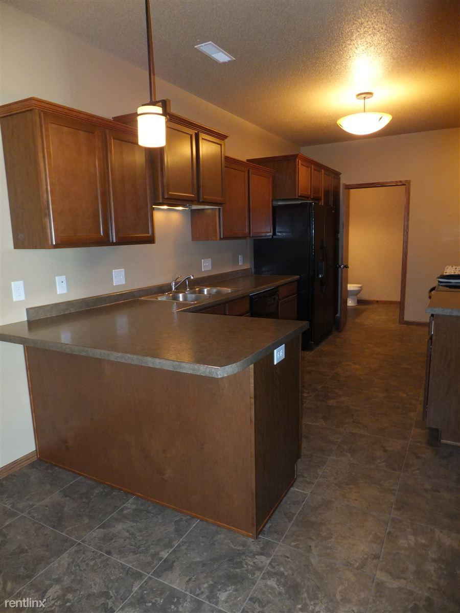Parkway Property Management Apartments