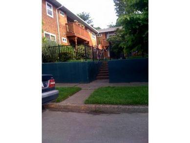3013 SE Waverleigh Blvd. #1 photo #1