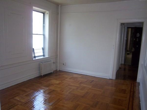 Rapid Realty NYC INC photo #1