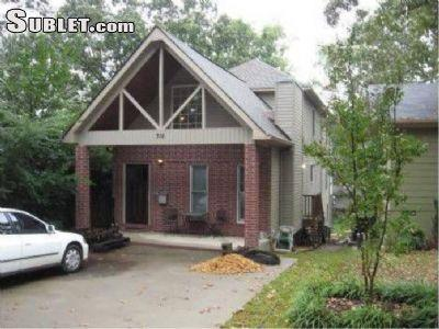 Three Bedroom In Little Rock - Built in 2006, this beautiful upscale Hillcrest Home is exceptionally upgraded with granite countertops, stainless steel appl