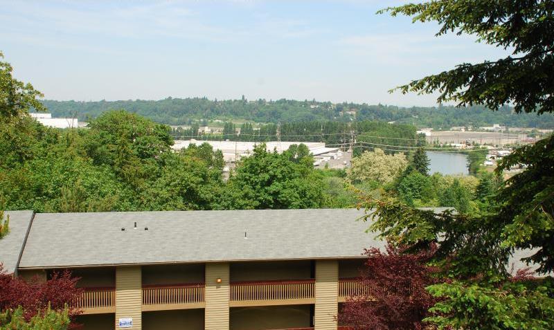Woodridge Park Everyaptmapped Seattle Wa Apartments Woodridge Park ...