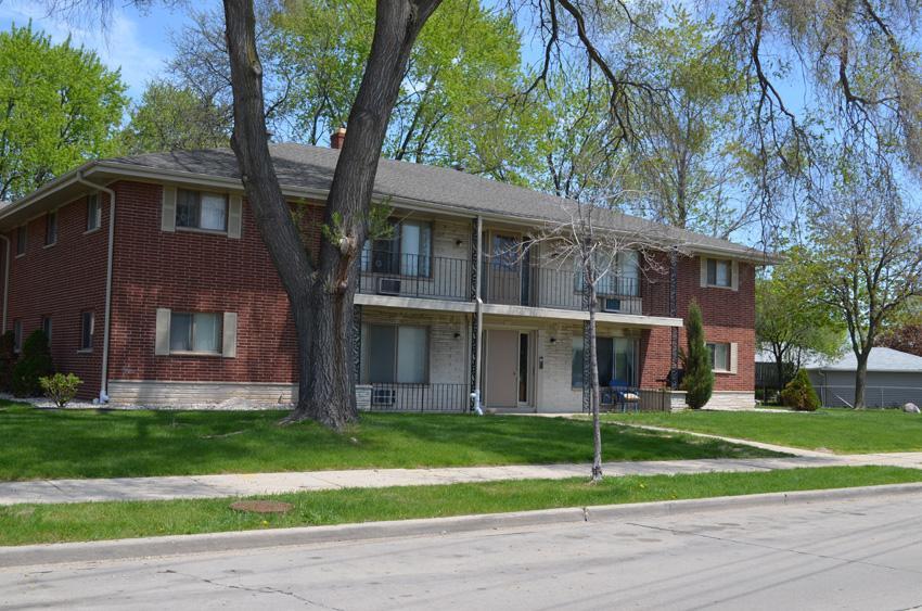 9016 W. Lynx Ave. photo #1