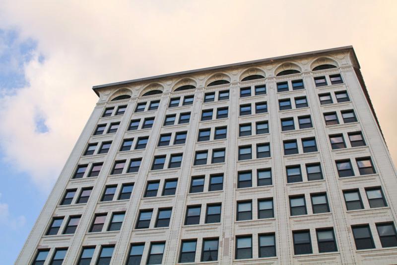 Walnut on Highland Apartments photo #1