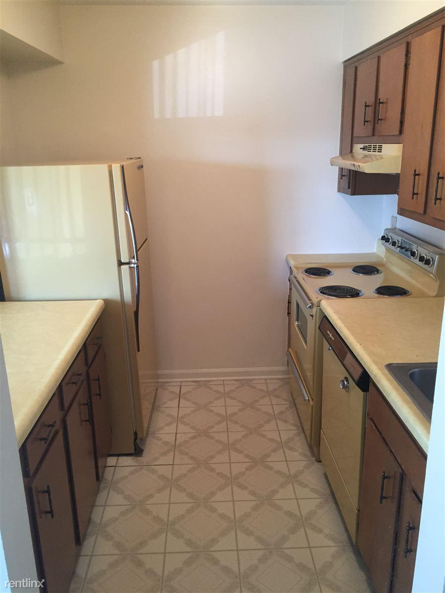 Apartments For Rent In Radcliff Ky