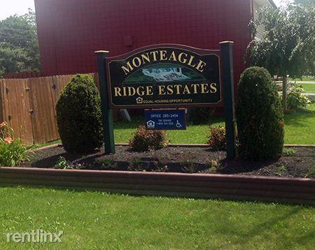 Monteagle Ridge Estates photo #1