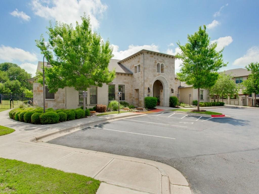 10101 s 1st st unit 0232 apartments austin tx walk score - 4 bedroom apartments south austin tx ...