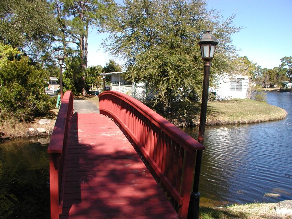 Briarwood apartments port orange fl walk score for Porte orange