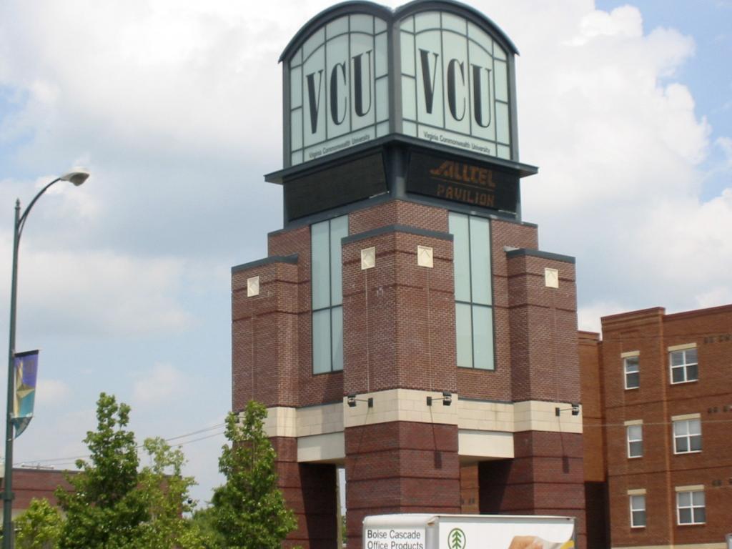 Southern Stove Lofts Apartments Richmond VA Walk Score
