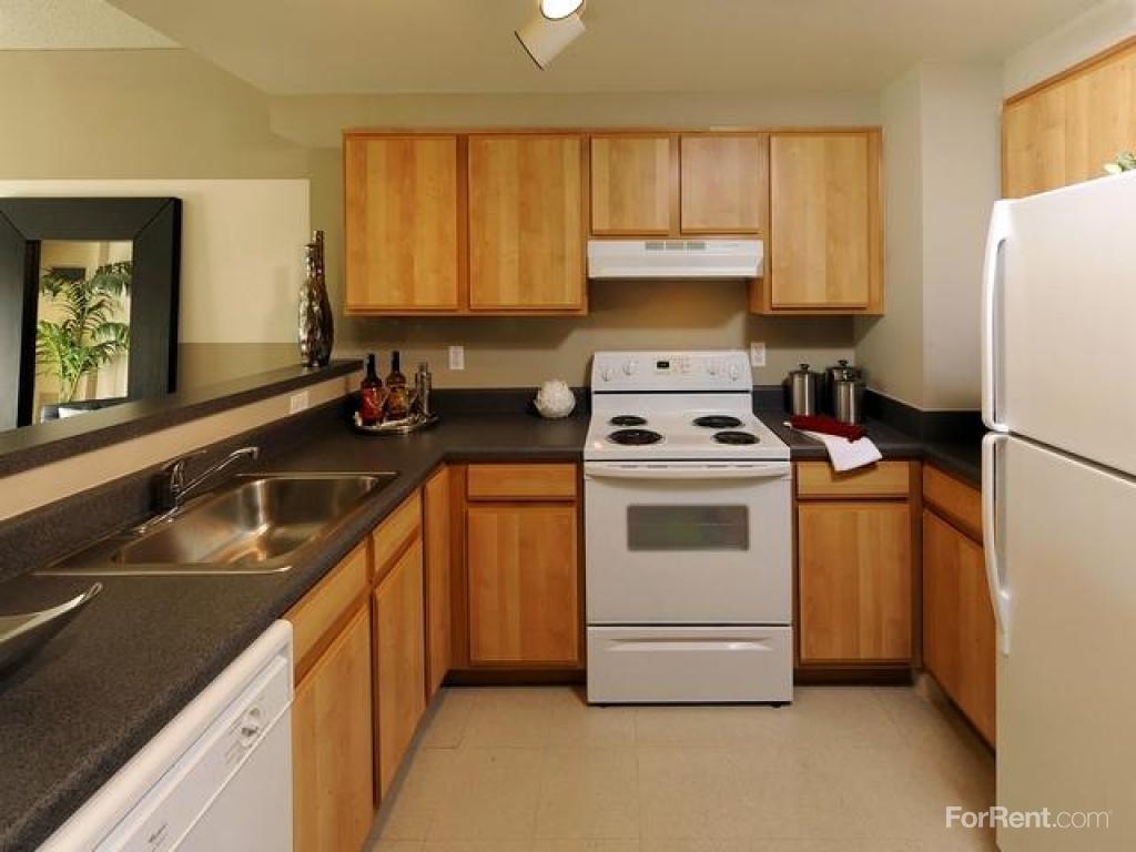 Average Apartment Rent In Baltimore