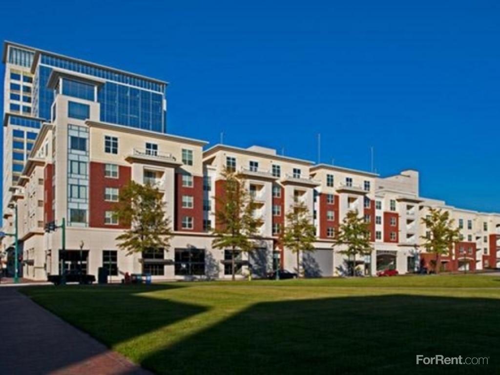 2 bedroom apartments in norfolk va 28 images 3 bedroom for 2 bedroom apartments in norfolk