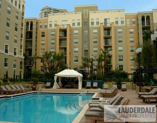 Two BR, 2.0 BA, 1083 sqft, $1,850 - Two BR photo #1