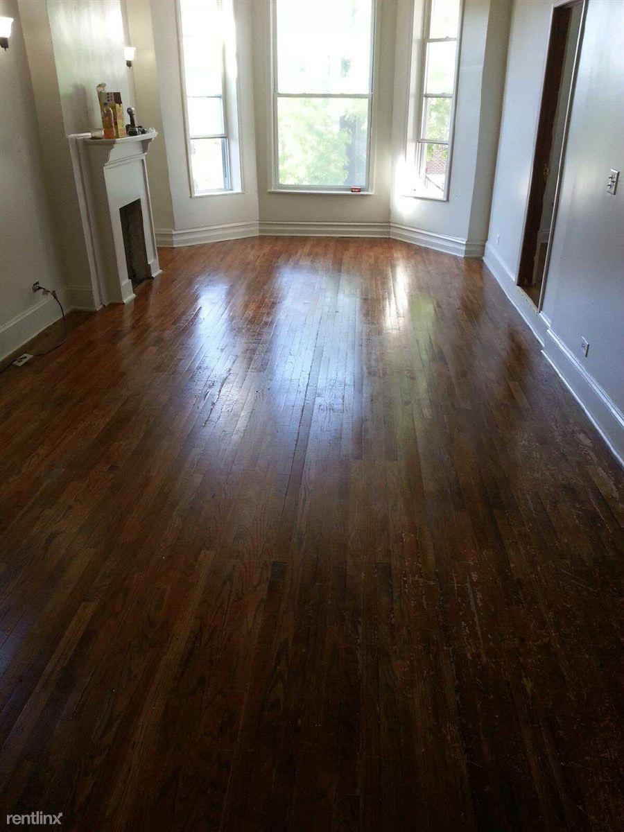 3835 W Lexington St Apt 2F photo #1