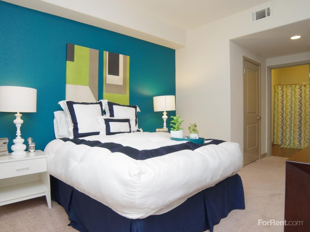 1 Bedroom Apartments San Jose 28 Images 1 Bedroom Apartments San Jose 28 Images 1 Bedroom 1