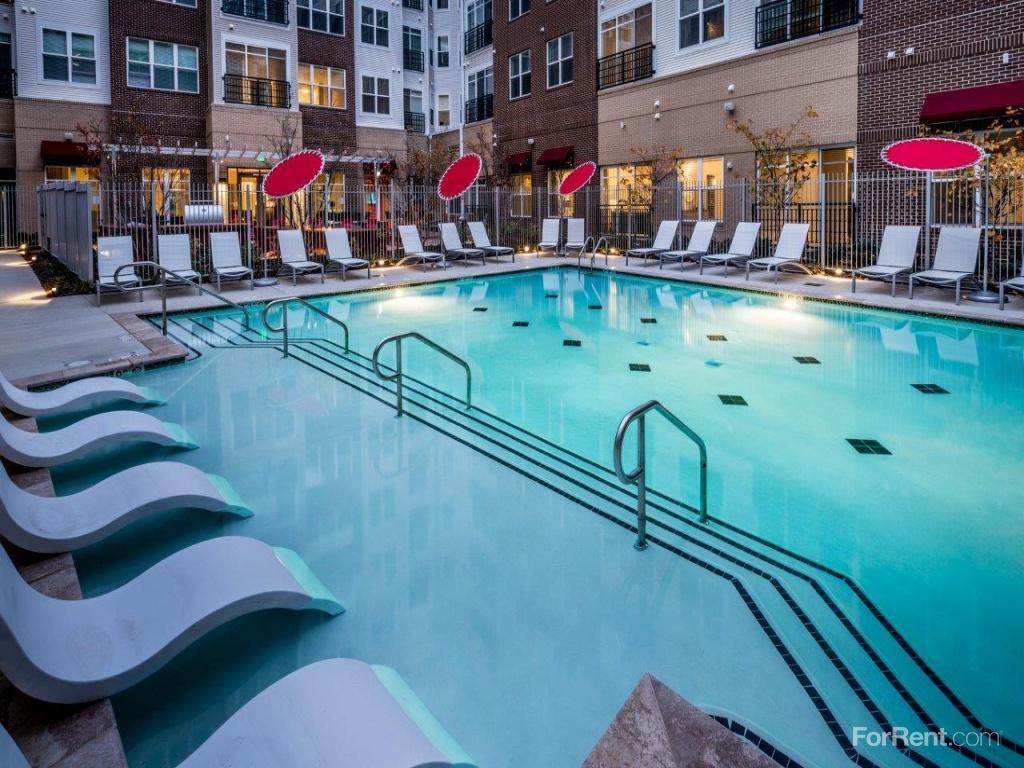 Bainbridge Shady Grove Apartments Redland Md Walk Score