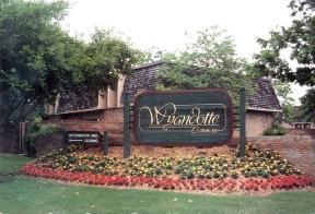 Wyandotte Commons Apartments photo #1