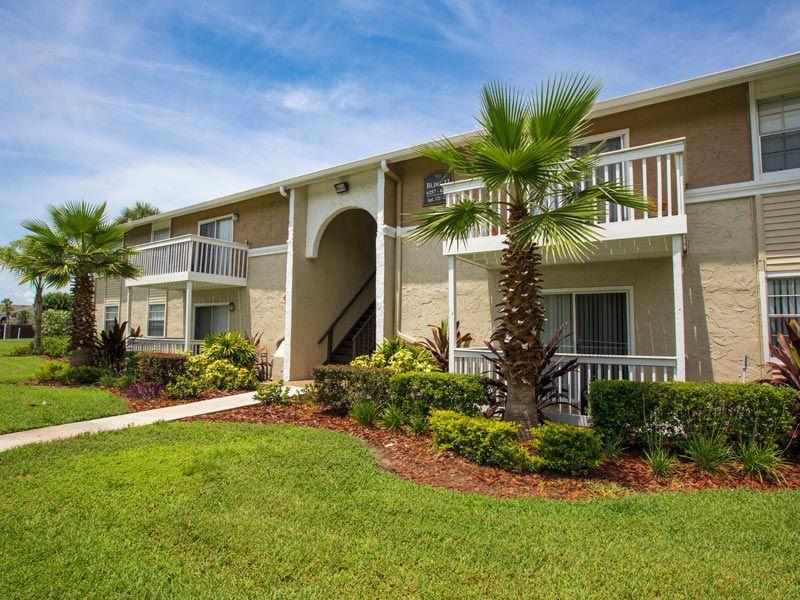 Cadence Crossing Apartments Orlando Fl