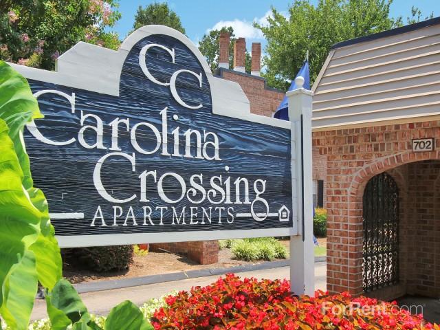 Carolina Crossing Apartments photo #1