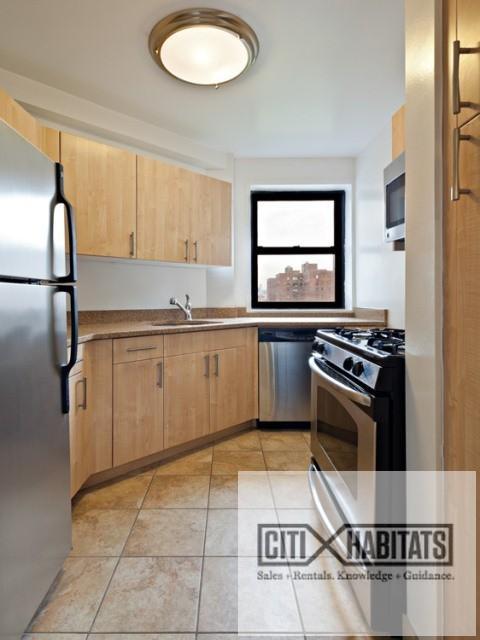 Riverton Square Apartments New York Ny Walk Score
