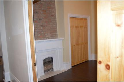 1725 St Philip St Treme house for rent