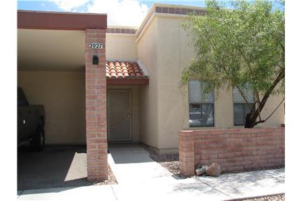 ***3 Bed/2Bath Townhouse***