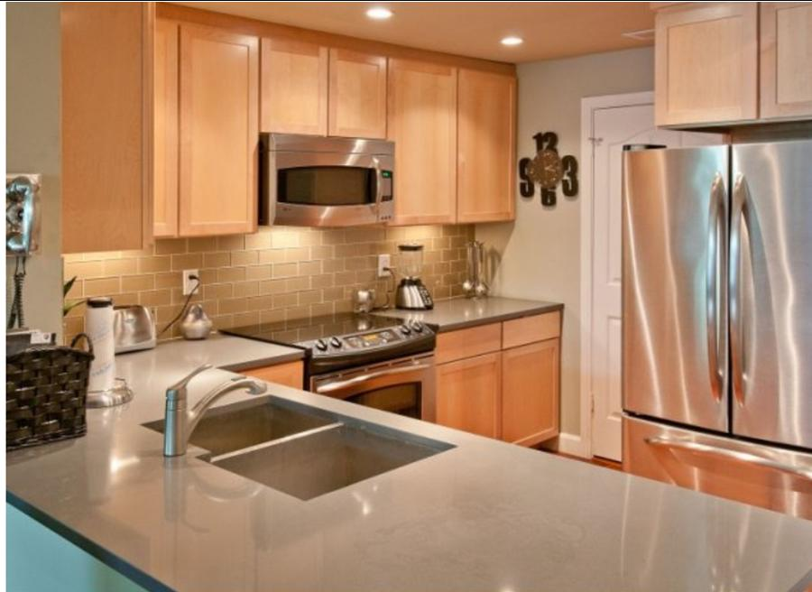 Somerset Townhomes photo #1