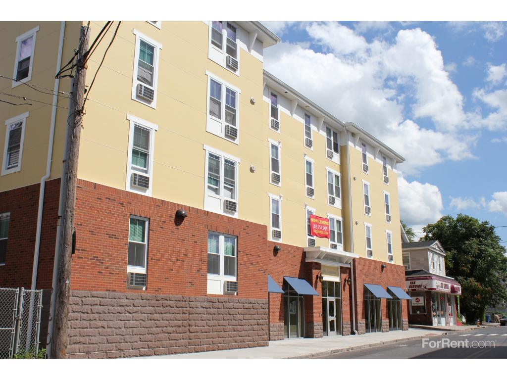 Apartments For Rent In Ct Waterbury