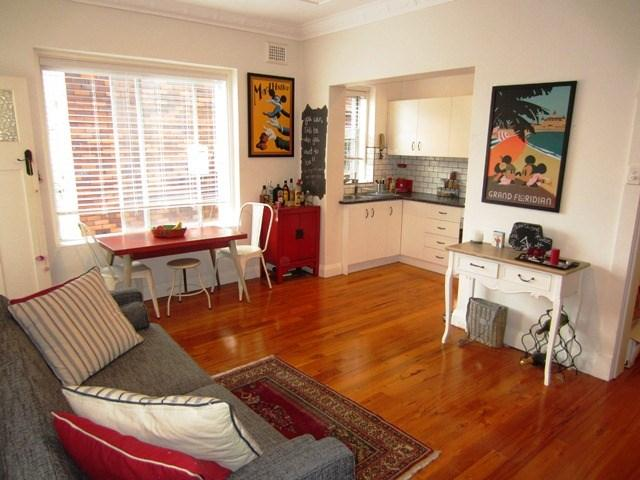 90 Coogee Bay Road photo #1