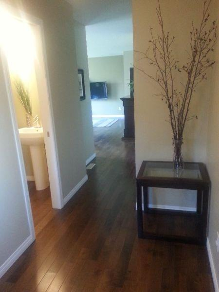 Apartments For Rent In Clover Sc
