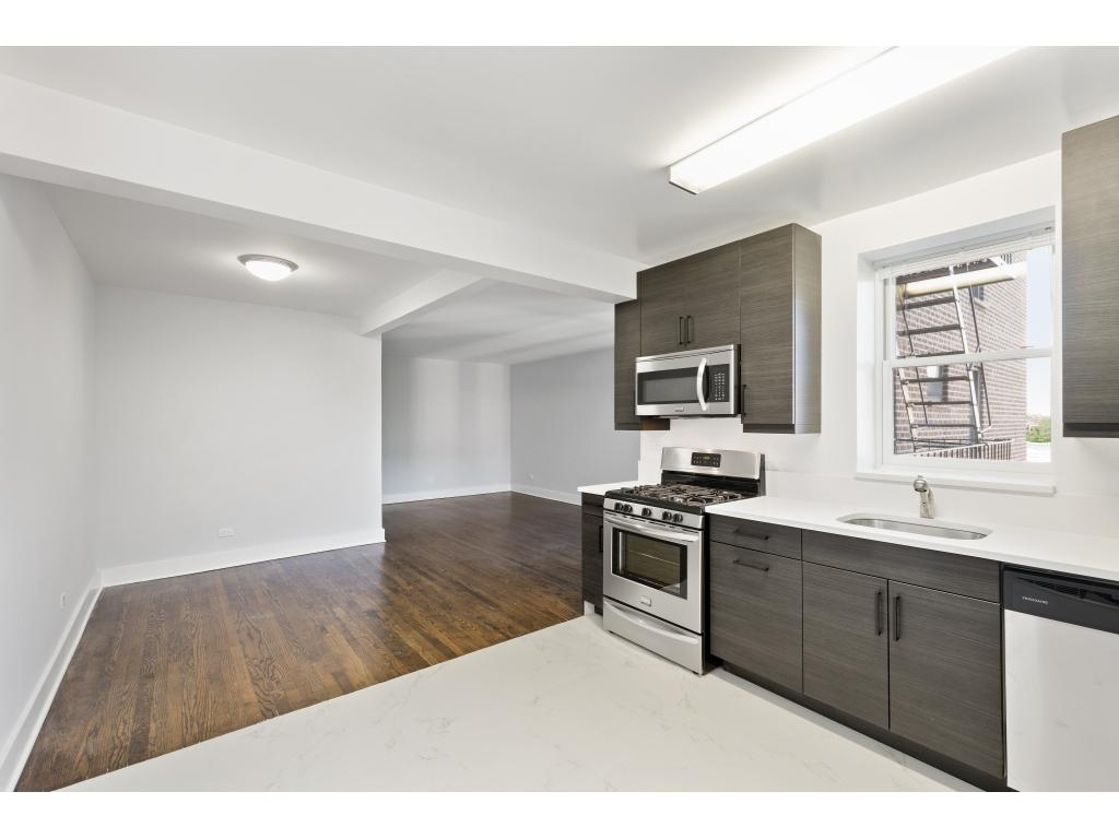 Studio Apartments For Rent In Far Rockaway