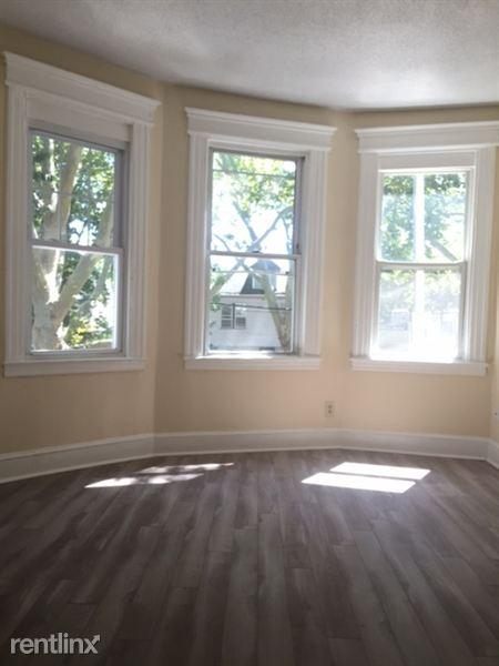 Beautiful Paris Realty  Apartments For Rent In New Haven. Photo #1