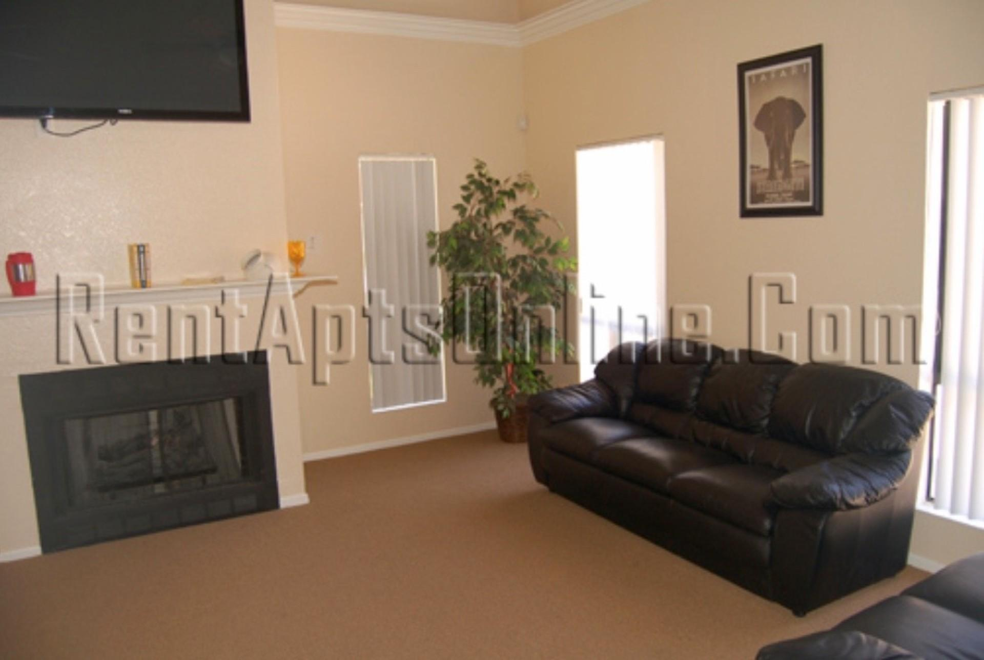 Newporter Apartments Victorville Ca