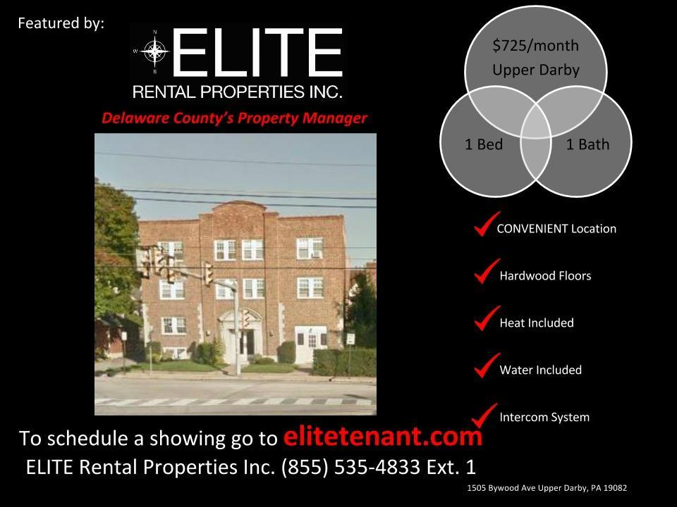 ELITE Rental Properties photo #1