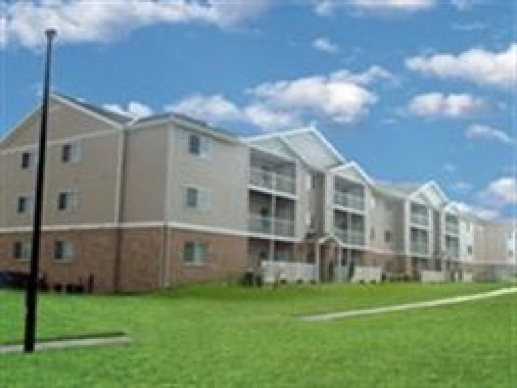 Mystic Pines Apartments Lincoln Ne Walk Score