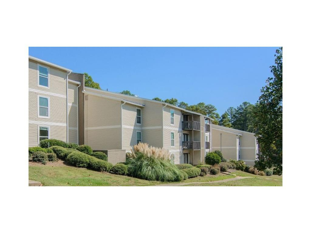 Apartments For Rent In Hoover Al
