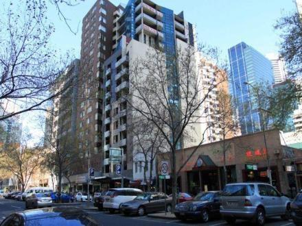 139 Lonsdale Street photo #1