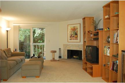 Beautiful condo near Microsoft Redmond - Bellevue 2br - 1080 Sqft - Beautiful condo in excellent condition (Microsoft Redmond)