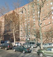 StuyTown Apartments - NYST31-615 photo #1