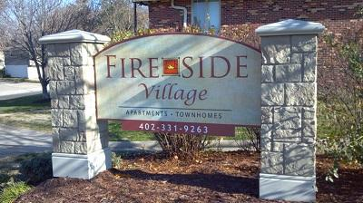Fireside Village Apartments photo #1
