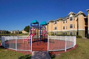 Pinnacle Grove Apartments photo #1