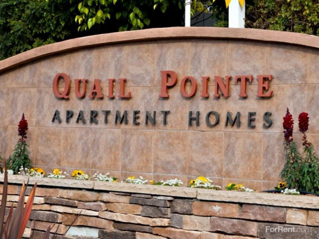 Elan Quail Pointe Apartments photo #1