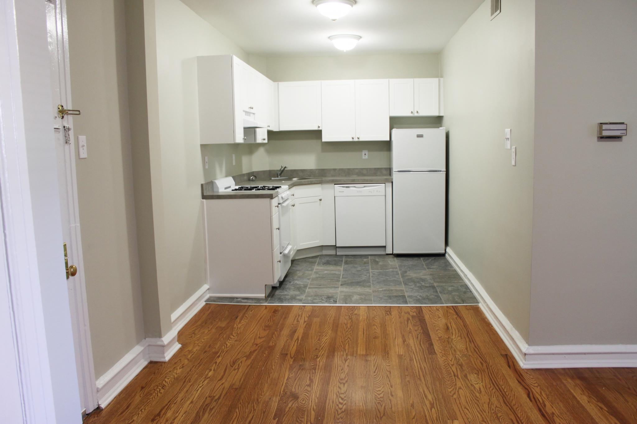 New Apartments In Ardmore Pa