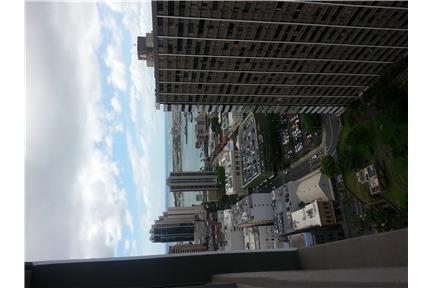 55 S. Kukui Street photo #1