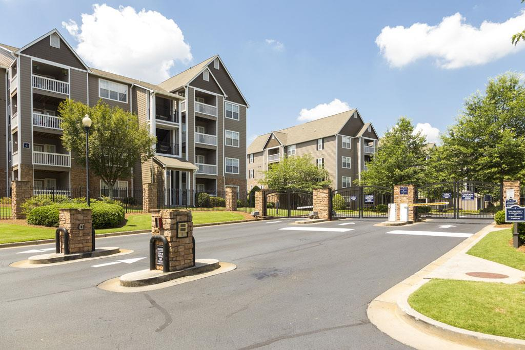 Apartments For Rent In Tucker Ga