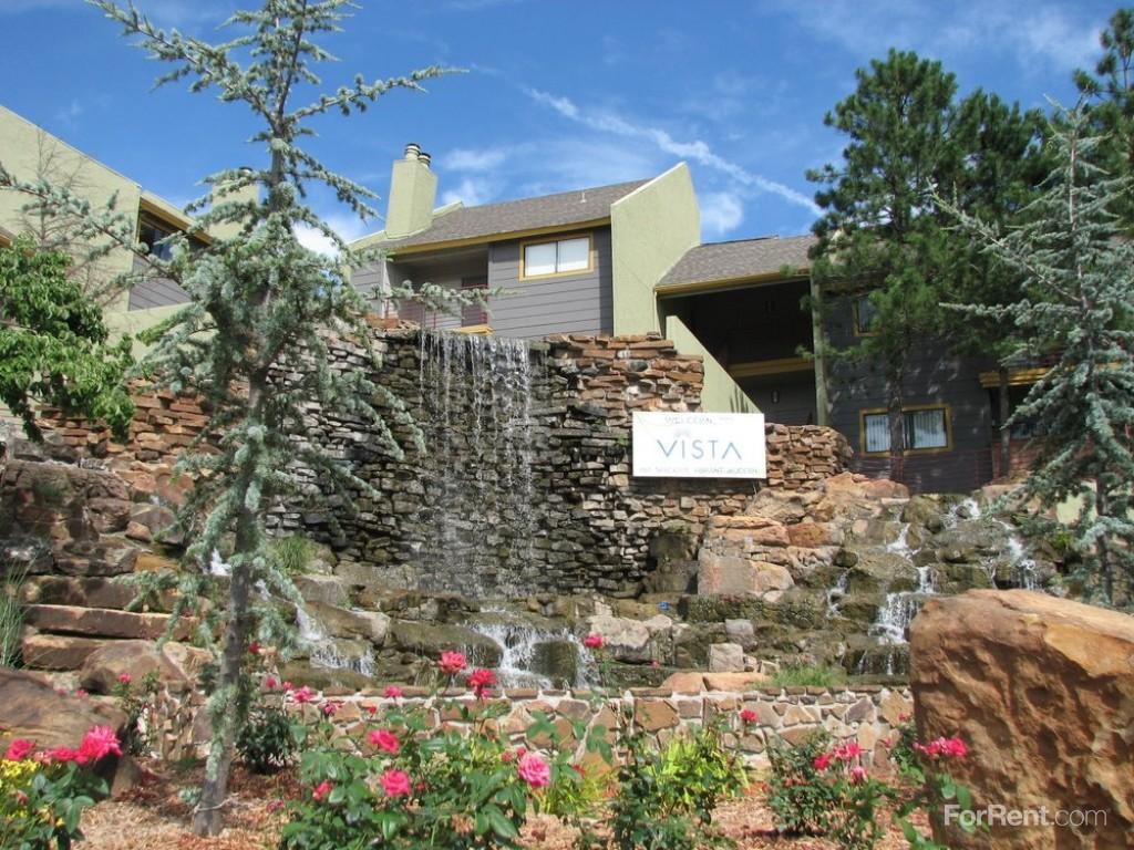 Vista Shadow Mountain Apartments photo #1