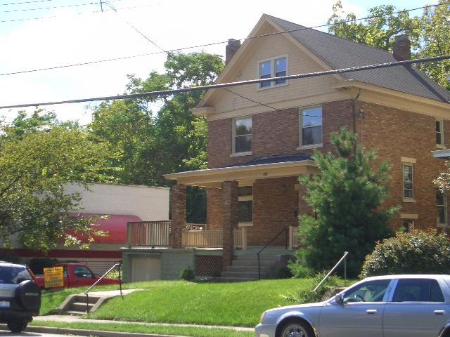3145 Linwood Ave. photo #1