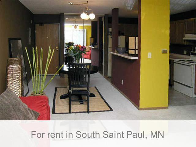 Waterford Green Apartments Amp Townhomes South St Paul Mn