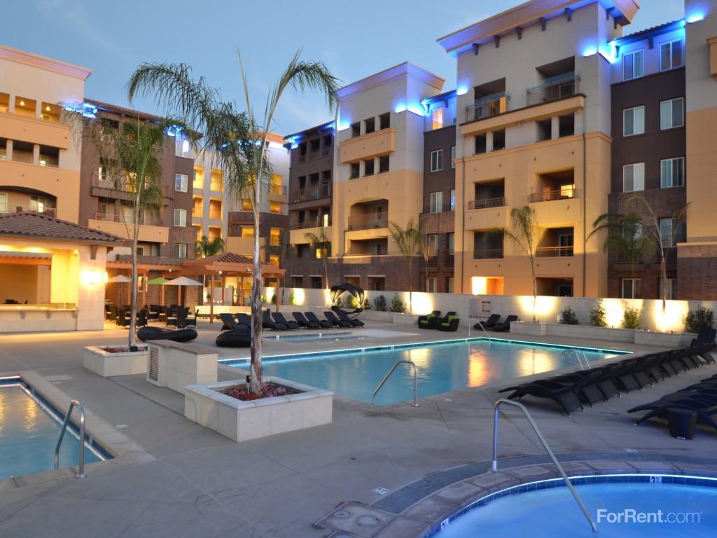 Casa Mira View Apartments photo #1